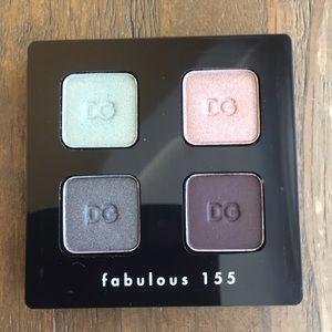 Dolce & Gabbana Fabulous 155